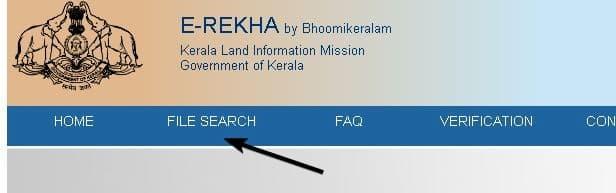 केरल भूलेख कैसे देखे? | How to Check Kerala Bhulekh